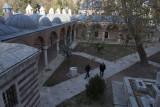Istanbul Zal Mahmut Pasha Mosque december 2015 4729.jpg