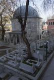 Istanbul Zal Mahmut Pasha Mosque december 2015 4730.jpg