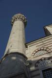 Istanbul Zal Mahmut Pasha Mosque december 2015 4735.jpg