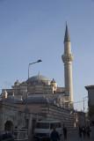 Istanbul Zal Mahmut Pasha Mosque december 2015 4743.jpg