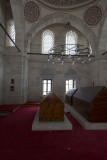 Istanbul Zal Mahmut Pasha Mosque december 2015 5113.jpg
