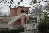 Istanbul Zal Mahmut Pasha Mosque december 2015 5118.jpg