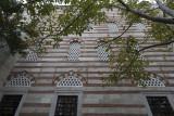 Istanbul Zal Mahmut Pasha Mosque december 2015 5119.jpg