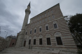 Istanbul Zal Mahmut Pasha Mosque december 2015 5121.jpg