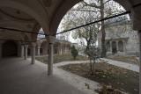 Istanbul Zal Mahmut Pasha Mosque december 2015 5125.jpg