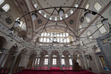 Istanbul Zal Mahmut Pasha Mosque december 2015 5130.jpg