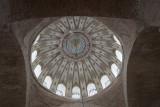 Istanbul Kalenderhane Mosque december 2015 4777.jpg