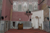 Istanbul Kalenderhane Mosque december 2015 4787.jpg