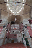 Istanbul Kalenderhane Mosque december 2015 4805.jpg