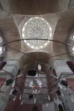 Istanbul Kalenderhane Mosque december 2015 4806.jpg