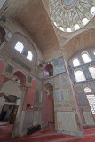 Istanbul Kalenderhane Mosque december 2015 4810.jpg