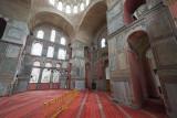 Istanbul Kalenderhane Mosque december 2015 4819.jpg