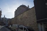 Istanbul Rustem Pasha Medresesi december 2015 6366.jpg