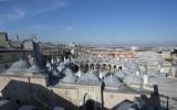 Istanbul Rustem Pasha Medresesi december 2015 6405 panorama.jpg