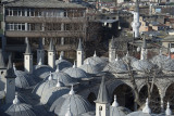 Istanbul Rustem Pasha Medresesi december 2015 6419.jpg