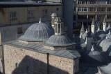 Istanbul Rustem Pasha Medresesi december 2015 6421.jpg