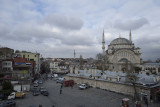 Istanbul Vezir Han december 2015 6204.jpg