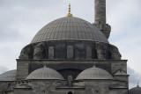Istanbul Vezir Han december 2015 6209.jpg