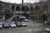 Istanbul Vezir Han december 2015 6213.jpg