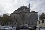 Istanbul Atik Ali Pasha Mosque december 2015 6222.jpg
