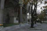 Istanbul Atik Ali Pasha Mosque december 2015 6223.jpg