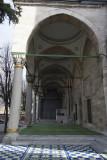 Istanbul Atik Ali Pasha Mosque december 2015 6229.jpg