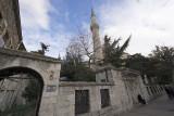 Gazi Atikali Paşa Mosque