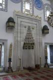 Istanbul Atik Ali Pasha Mosque december 2015 6444.jpg