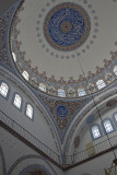Istanbul Atik Ali Pasha Mosque december 2015 6446.jpg