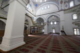 Istanbul Atik Ali Pasha Mosque december 2015 6451.jpg