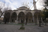 Istanbul Atik Ali Pasha Mosque december 2015 6235.jpg