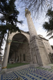 Istanbul Atik Ali Pasha Mosque december 2015 6237.jpg