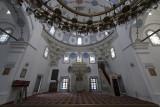 Istanbul Atik Ali Pasha Mosque december 2015 6453.jpg