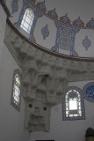 Istanbul Atik Ali Pasha Mosque december 2015 6442.jpg