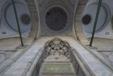Istanbul Atik Ali Pasha Mosque december 2015 6458.jpg