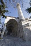 Istanbul Atik Ali Pasha Mosque december 2015 6462.jpg
