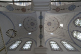 Istanbul Atik Ali Pasha Mosque december 2015 6449.jpg