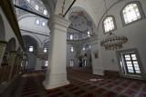 Istanbul Atik Ali Pasha Mosque december 2015 6452.jpg