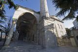 Istanbul Atik Ali Pasha Mosque december 2015 6461.jpg