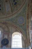 Istanbul Altun Izade Mosque december 2015 5749.jpg