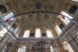 Istanbul Altun Izade Mosque december 2015 5752.jpg