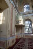 Istanbul Altun Izade Mosque december 2015 5755.jpg