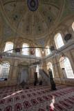 Istanbul Altun Izade Mosque december 2015 5756.jpg