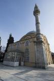 Istanbul Altun Izade Mosque december 2015 5758.jpg
