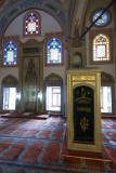 Istanbul Sinanpasha Mosque december 2015 5980.jpg