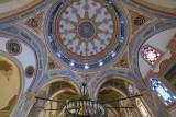 Istanbul Sinanpasha Mosque december 2015 5981.jpg