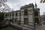 Istanbul Sheikh Zafir complex december 2015 5968.jpg