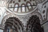 Istanbul Yeni Valide Mosque december 2015 5675.jpg