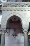 Istanbul Yeni Valide Mosque december 2015 5679.jpg