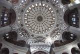 Istanbul Yeni Valide Mosque december 2015 5682.jpg